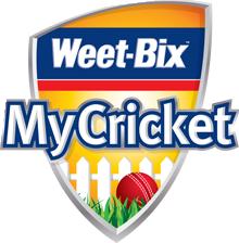 Weet-bix MyCricket