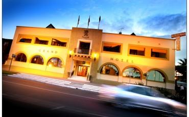 motor city casino hotel champions club